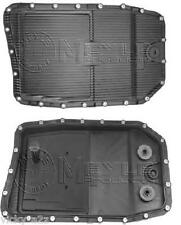 BMW X5 E70 4.8 4.8i Automatic Transmission Gearbox Pan Filter OIL PAN
