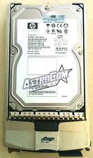 AG883A,AG883B,454416-001 HP 1TB 7200RPM FATA HDD
