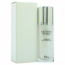 Christian Dior Capture Totale Multi-Perfection Concentrated