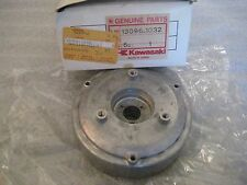 KAWASAKI KLT110/MOJAVE CLUTCH HUB HOUSING NOS!