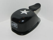 Stampin Up Small Star Paper Punch (VHTF) Used