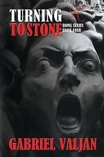 Turning to Stone (Roma)
