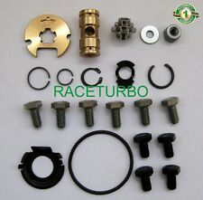 Turbo turbocharger repair kit rebuild kit KKK K03 K04 Audi Passat Bora Leon Golf
