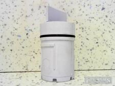 McALPINE STW3-R Removable Shower Waste Trap Dip Tube ONLY STW19