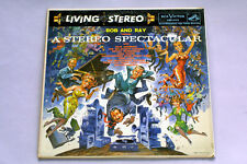 """Bob & Ray Throw a Stereo Spectacular"" Orig. RCA LSP-1773  LP TAS 1S/11S  EX"