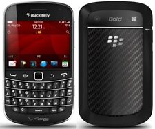 BlackBerry Bold 9930 - 8GB - Black VERIZON (Unlocked) Smartphone
