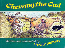 Chewing the Cud, Henry Brewis