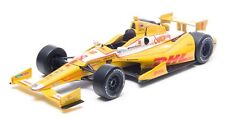 GREENLIGHT FIGURINE 10942 INDY AUTO modellino Ryan Hunter-Reay 1:18°