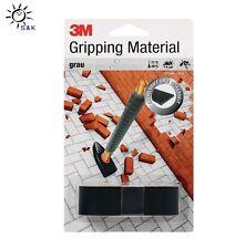 Anti-Rutsch-Band Gripping 25mm x 2m für Hammer,Axt,Beil,Spalthammer,Spaltaxt...