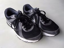 Nike Air Dictate 2 Mens High Performance Running Athletic Shoes Black Size 11 M