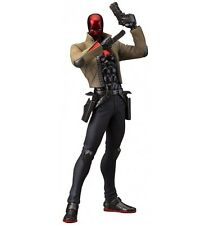 Kotobukiya DC Figurine PVC ARTFX+ 1/10 Red Hood New 52 En stock