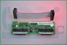 V24/2 Schnittstelle für Telekom T-Octopus E  & Octopus F ISDN ISDN-Telefonanlage