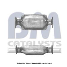 122 CATAYLYTIC CONVERTER / CAT (TYPE APPROVED) FOR HONDA CIVIC 2.0 1997-2001