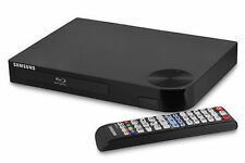 Samsung BD-H5100 Blu-ray Disc Player DVD Player Apps HD1080P H5100 Free Shipping