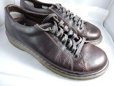 Dr Martens Oxford Men Shoes Size 9