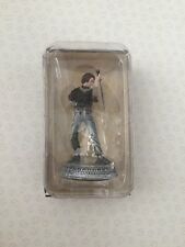 Eaglemoss Game Of Thrones Official Collector's Model Arya Stark 4:05 - New