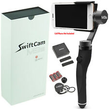 SwiftCam M3S 3-Axis Handheld Gimbal for Smartphones ( iPhone / Samsung / HTC )