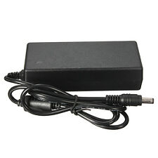 19V 3.42A 65W AC Adapter Power Charger for IBM-Lenovo 3000 G530 G550 G560 Laptop