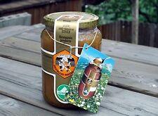 Südtiroler Waldhonig 1 kg. - direkt vom Bauernhof
