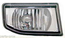 New Replacement Fog Light Driving Lamp RH / FOR 2004-06 ACURA MDX