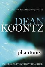 Phantoms-ExLibrary