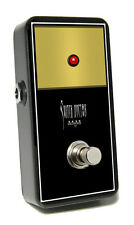 Marshall JCM2000 DSL 50 100 Replacement Footswitch - by Switch Doctor