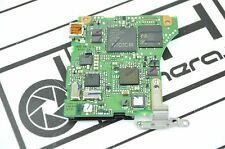 Canon Powershot A650 IS Main Board Processor Replacement Repair Part  EH0898