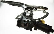 W202 DRIVERS SIDE FRONT WINDOW REGULATOR WITH MOTOR [CY-255]