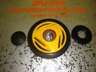 2005 Skidoo Snowmobile Idler Wheel Kit Renegade X 136 135mm 503190785