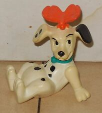 1996 McDonald's 101 Dalmations Happy Meal Toy #23