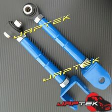 NEW HD Rear Traction Arm Rods for Nissan Skyline R32 R33 R34 GTS GTST GTT GTR