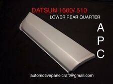 Datsun 1600/510 Lower Quarter Panel Left hand side