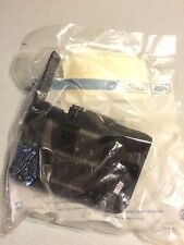 NOS OEM Ford Front Seat Track Cover 8A5Z-5461749-CA