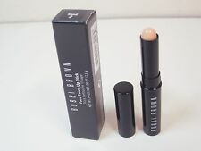 Bobbi Brown Face Touch Up Stick #2 Sand new in box