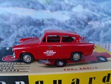 1/43 Vanguards Ford Anglia van Post office supplies