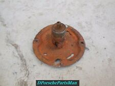 Porsche 356 Pre A Turn Signal Light Bulb Holder  Single pole