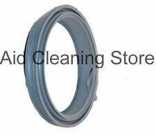 SAMSUNG WASHING MACHINE DOOR SEAL - (EQUIV TO DC64-00563B) 81584