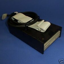 ITW RANSBURG DISK DRIVE