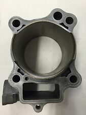 Honda Crf250f 2005 Cylinder Good For Replate/Big Bore