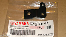 XV1600 XVS650 XVZ1300 Yamaha New Genuine Reflector Bracket P/No. 4YP-21641-00