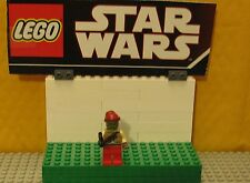"STAR WARS LEGO LOT MINIFIGURE--MINI FIG ""  KITHABA ---- 9496  """