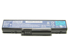 New Original Acer eMachines Gateway Battery AS09A41