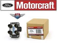 Motorcraft DG530 Motorcraft Ignition Coil Pack