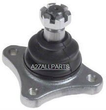 FOR MITSUBISHI L200 KB4 2.5TD DI-D 06 07 08 09 10 TOP UPPER ARM BALL JOINT 4D56T