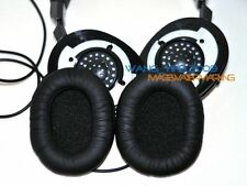 Replacement Black Softer Cushion For Audio Technica ATH MSR -7 7 LTD Headphones