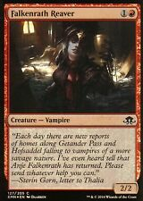 Falkenrath nyree foil | nm/m | Eldritch Moon | Magic mtg