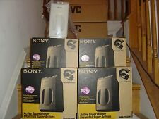 Sony SRS-PC3 50 Watts Multimedia Subwoofer (1 Subwoofer) - NEW