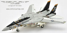 Century Wings 748019 F-14A Tomcat VF-84 Jolly Rogers AJ 207 1978