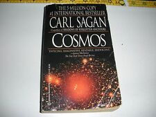 """Cosmos""  Carl Sagan Fossils Evolution Creation Watchtower Research Jehovah IBSA"