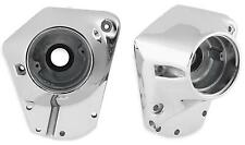 Bikers Choice Cam Cover - 68-184 48-8758